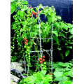 Vege Tower X-lge with large 450mm rings