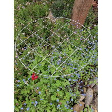 Grow Thru Ring 80 cm diameter
