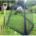 Bird Netting-Bee friendly 4 metre width