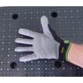 Tradie Work Gloves Medium