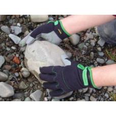 Tradie Work Gloves Large