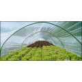 Tunnet Heavyweight cover 6m width x 10m length pack