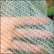 Mikroclima 2m width cloth