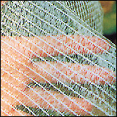 Cloth- Mikroclima 3m width