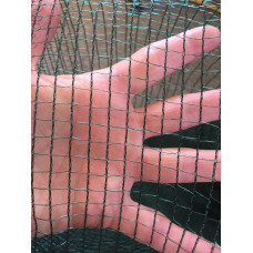 Bird Netting Elaion 6m Wide x 8m length piece