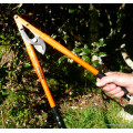 Pro-Pruners - 30mm diameter cutting