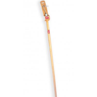 Sticky Beak Weeder (Long)