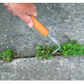 Sticky Beak Weeder (Shorty)