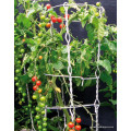 Vege Tower Large 1200mm