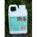 Seaweed Concentrate Garden Booster-1 Litre