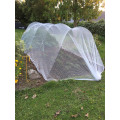 Cloche Kit GIANT - Multi Season Growing