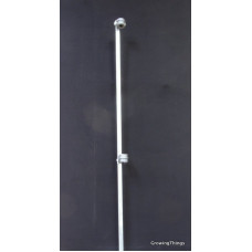 Ascot Standard Rose Stake - 2400mm